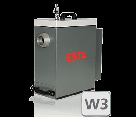 ESTA SRF T-2 W3