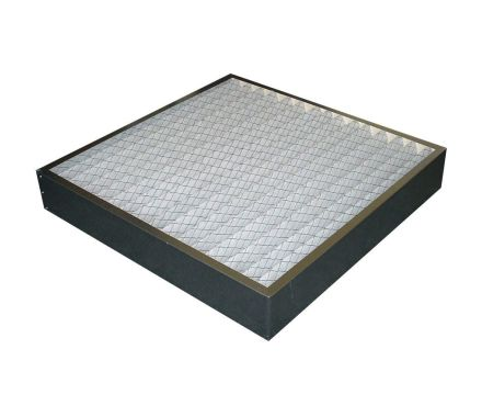 AirBench EU4/50 Replacement Pre-Filter