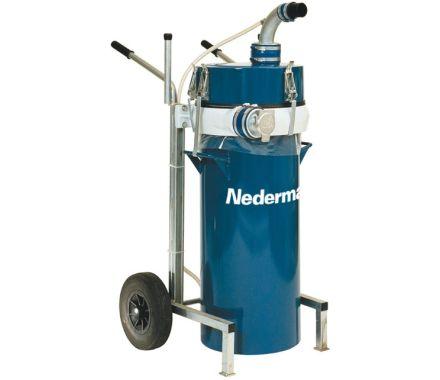 Nederman FA 7 pre-separator