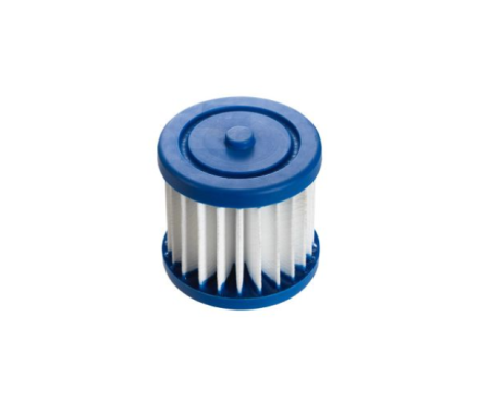 Binzel Exhaust Filter for FEC On-Torch Extractor
