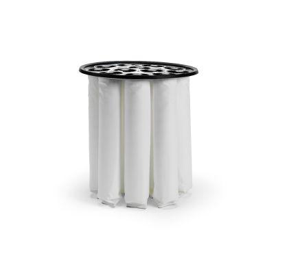 Nederman Filter Package 300E