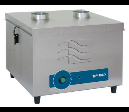 Purex FumeBuster Solder Fume Extraction Unit