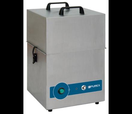 Purex FumeCube MAX Soldering Extraction Unit