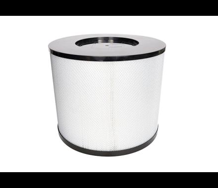 Filtermist Fusion Filter for FX4002 & FX5002