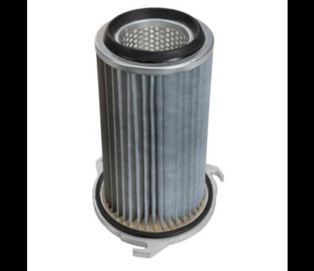 Binzel H13 HEPA Filter for FEC On-Torch Extractor