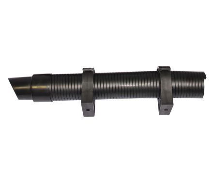 BOFA 50mm Nozzle Assembly - A1020105