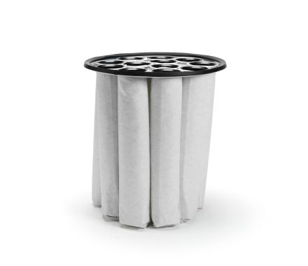 Nederman Main Filter Replacement for L-PAK 250