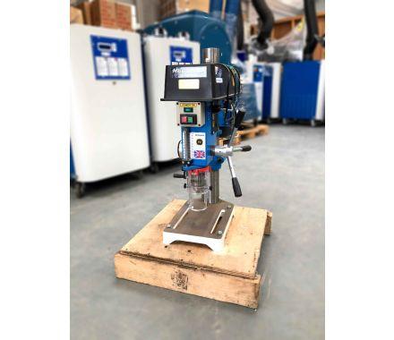 Meddings Compact Standard Bench Drill – 230 V
