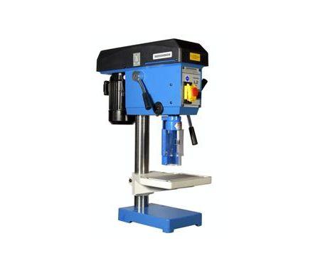 Meddings LB2/III Bench Drill