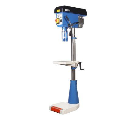 Meddings LF1/V Pillar Drill
