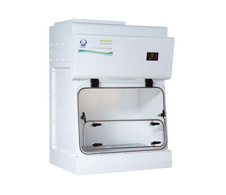 Mini II MSC Safety Cabinet