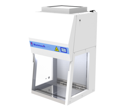 Monmouth Guardian Class II Microbiological Safety Cabinets