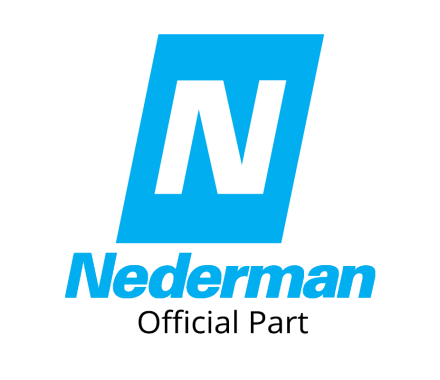 Nederman Official Part