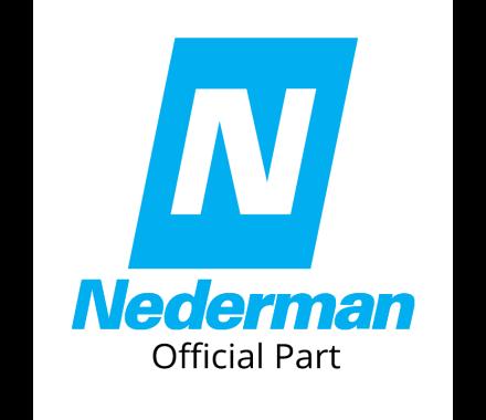Nederman Transformer 230V/23V - 115V/23V FilterCart