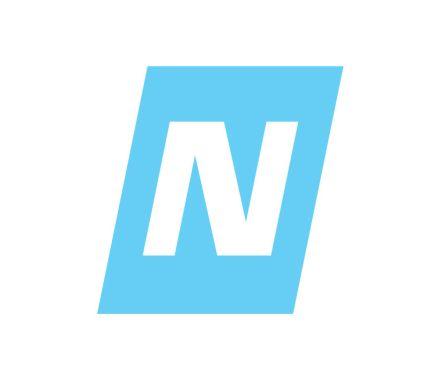 Nederman 410E - NEL3R, S50