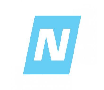 Nederman Kit extension NEX MD/HD 1 m - 2 m