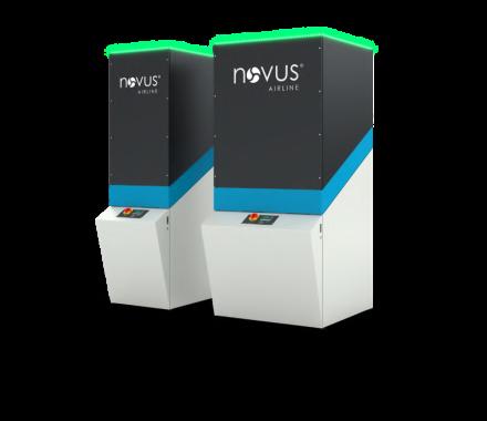 Novus Airline 6P