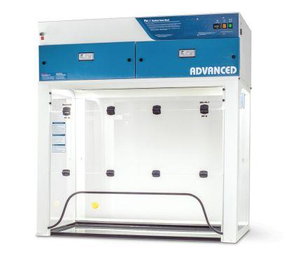 Purair P20-XT Advanced Fume Cabinet