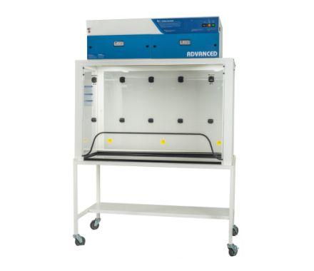 Purair P25-XT Advanced Fume Cabinet