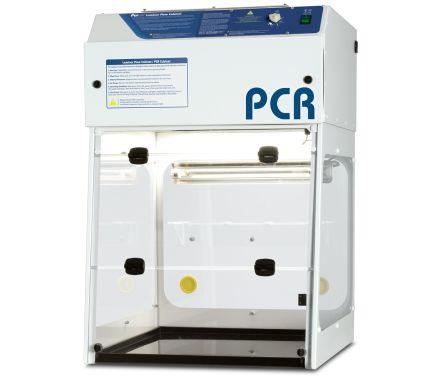Purair PCR-24 Laminar Flow Cabinet
