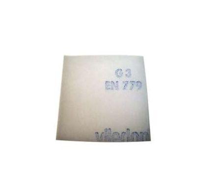 Translas Pre Filter W-series ClearO2 (pack of 5)