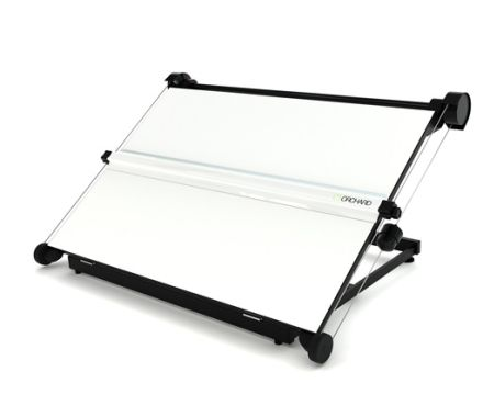 Orchard A1 Priory Drawing Board Counter-weight
