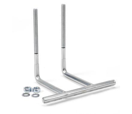 Bench Bracket for FX 50/75/100 arm