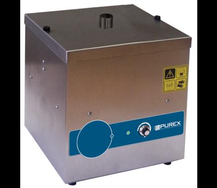 Purex 2tiP Soldering Fume Extraction Unit
