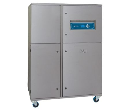 Purex 5000i Digital Fume Extractor