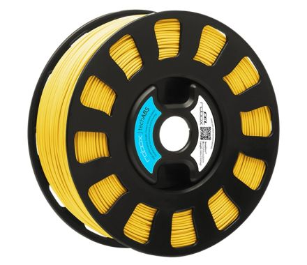 SmartReel TechABS 3D Printer Filament