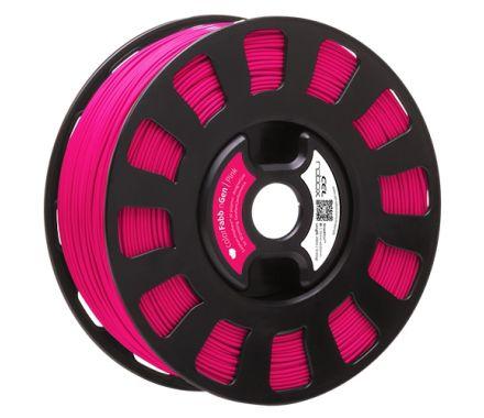 SmartReel ColorFabb nGen 3D Printer Filament