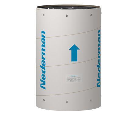 Nederman MFS Replacement Filter Cartridge