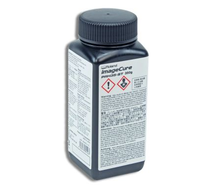 Roland ARM-10 350g Resin Refill