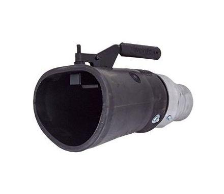 Type SA Nozzle