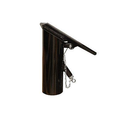 Nozzle type SK
