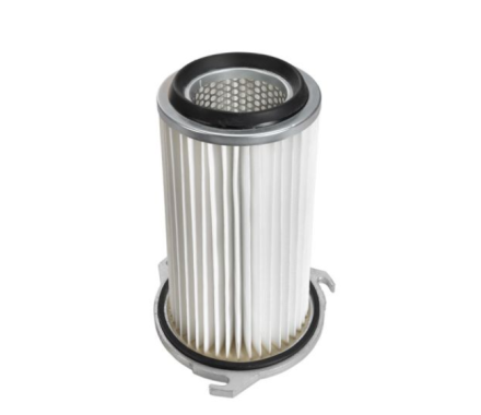 Binzel Standard Filter for FEC On-Torch Extractor