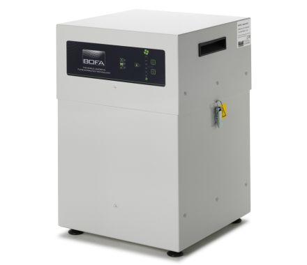 BOFA V600 Solder Fume Extraction Unit