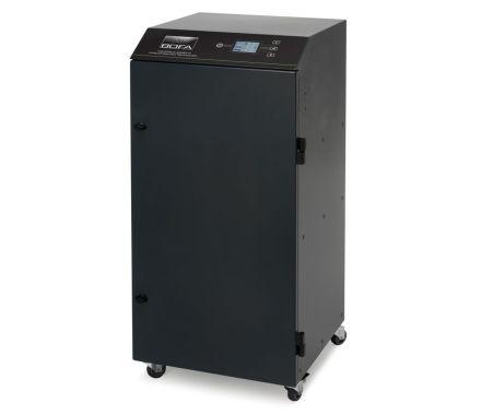 Bofa V Oracle iQ Solder Fume Extractor (Powder Coated)
