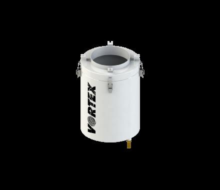 Filtermist Vortex Pre-Filter