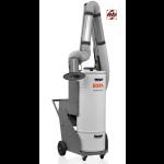 ESTA Dustomat-16 M Portable Stone Masonry Dust Extractor (230V)