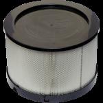Filtermist FX6002 Oil Mist Collector
