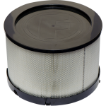 Filtermist FX7002 Oil Mist Collector