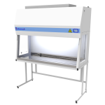 Monmouth Guardian Class II Microbiological Safety Cabinets 1800 With Stand