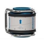 Nederman MFS HEPA filter H14 Compact