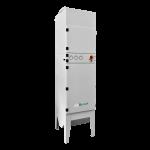 AirBench OMF2500 Coolant Mist Filter