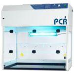 Purair PCR-36 Laminar Flow Cabinet