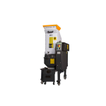 C.R. Clarke R25 Granulator