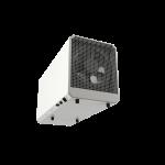 E-Pure ASPRA S400-L