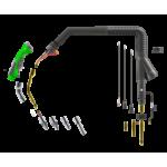 Translas 7XE MINI Extractor Torch