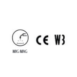 W3 and CE certification